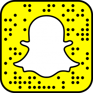 Official Ayia Napa Snapchat account