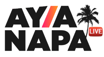 Ayia Napa LIVE | Events, Clubs Nightlife
